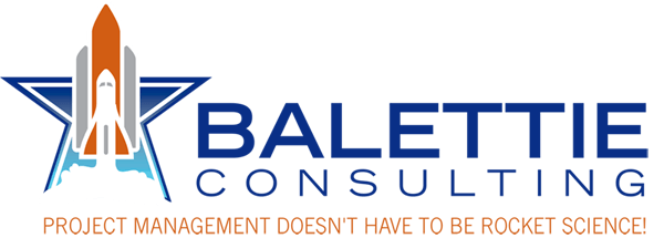 Balettie Consulting, Inc.